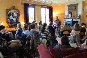 Café Rencontres-équestres du 21 avril 2012. dans association quadrupède IMG_0387-300x200