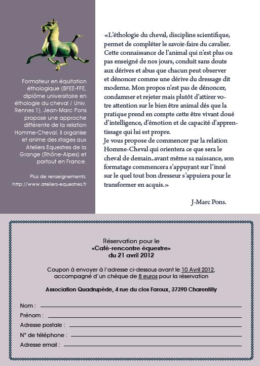flyer2104b dans association quadrupède