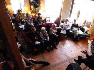 Café-rencontre du 20 Octobre 12. dans association quadrupède p1040346-300x225